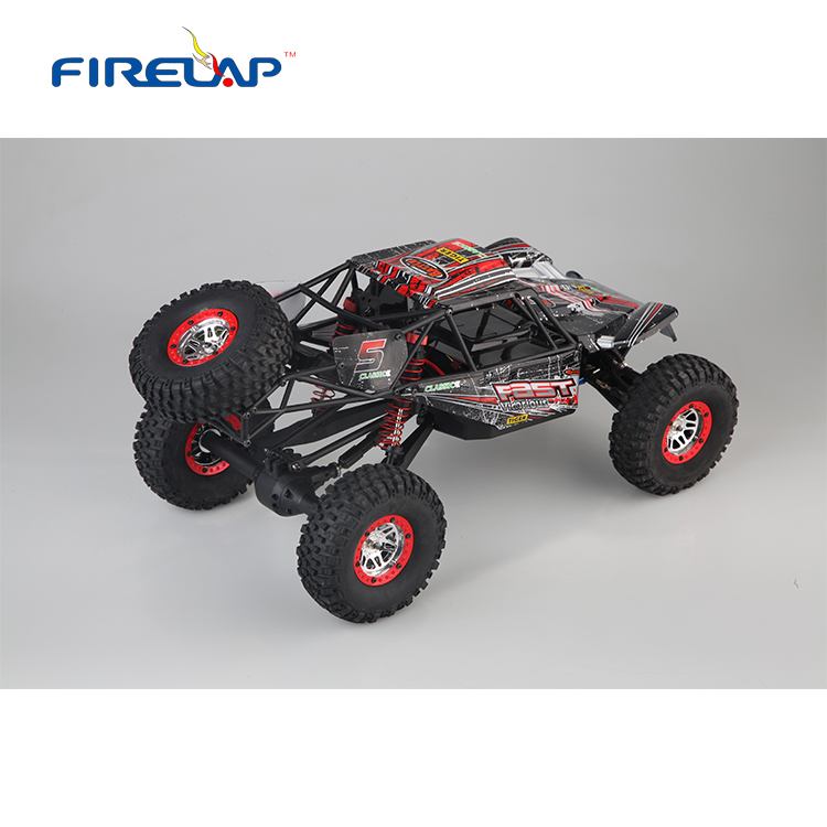 The <strong>Price</strong> Of Petrol Rc Car Remote Control Jtr11031 New Toy Rc Wall Climbing Car Toys