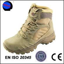 army military boots Bates delta desert boots military technology china