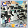 Plastic Injection Parts Automobile Component Housing
