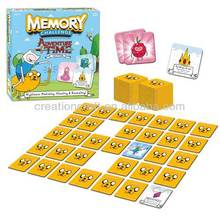 customized children board game maker