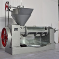 6YL-165 peanut oil extraction machine for sale