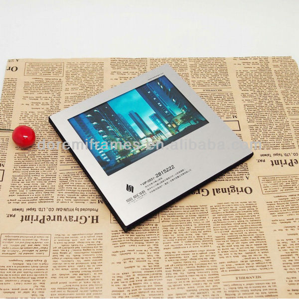 ShenZhen Doremi Manufacturer wall photo frame set