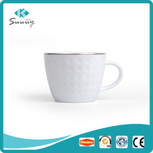 wholesales porcelain cup and saucer,tea cup sets for home restaurant