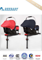 hot sell convertible baby car seat carrier with ecer4404