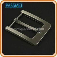 hot selling belt buckle parts