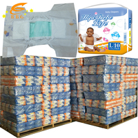 Cheap super absorbent sleepy baby diaper,Cheapest Baby diapers in UAE ,Kid brand new baby diapers