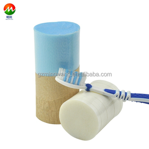 Dental Brush Nylon 612 Fiber Filament
