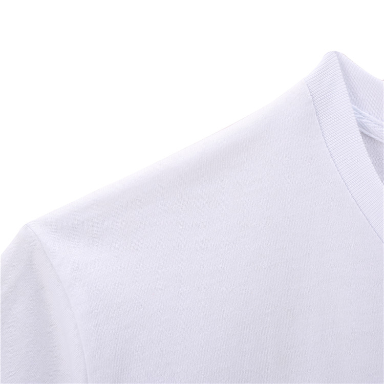 100% cotton concise good quality mens fashion  tshirt sports mens tshirt