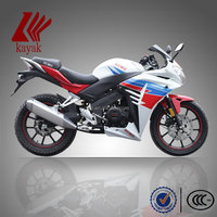 High quality street bike Sumo SBRY 956 200cc 250cc nice racing motorcycle with competitive price