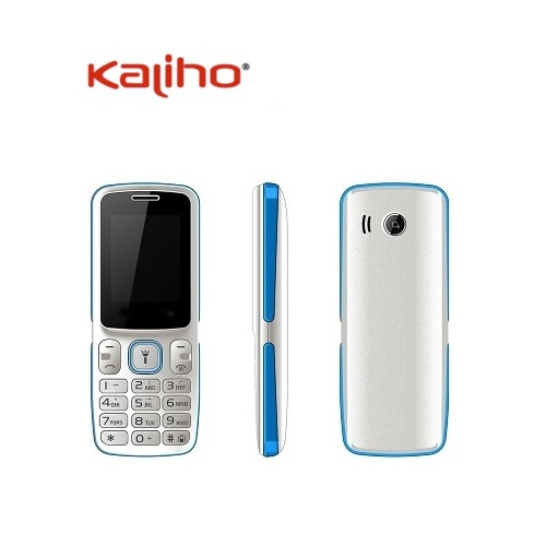 China factory wholesale slim feature phone with whatsapp facebook full functions mobile phone