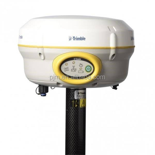 Trimble R4 gps receiver rs232 gnss rtk surveying system
