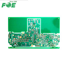 94v0 1.6mm pcb manufacturer / pcb circuit boards