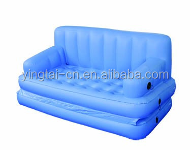 cheap folding sofa bed sofa cum bed multi-purpose sofa bed