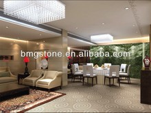 china ming green marble,ming green marble flooring tile