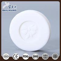 eco friendly soap for travel /travel size mini soaps/Hotel Private Label Soap
