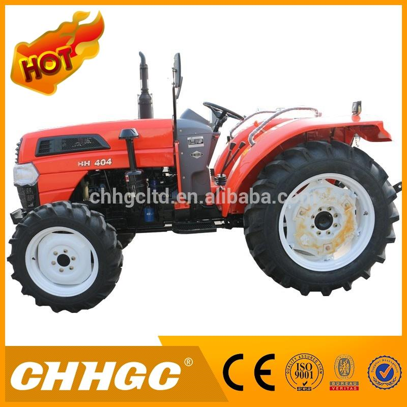 Hot selling dongfeng tractor mini tractor trailer for sale 25hp tractor price