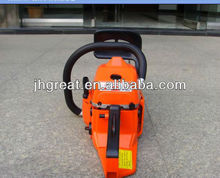 Hot Sell 65cc Gasoline ChainSaw