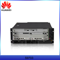 Forwarding performance 1440 Mpps Switch Huawei switch s9703 ethernet switch