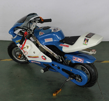 70CC china motorcycle gas powered super pocket bike for sale cheap