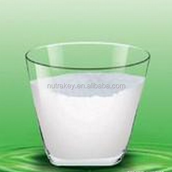 Low Calory & non-toxic High purity Stevia RA95%