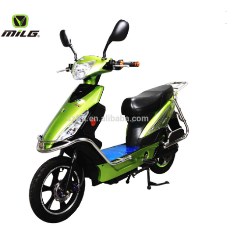 450w brushless off-road malaysia price electric motorcycles adult for sale