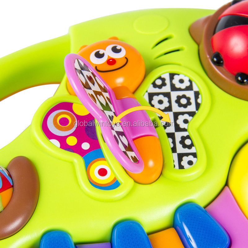 HUILE-TOYS-927-Baby-Toys-Learning-Machine-Toy-with-Lights-Music-Learning-Stories-Toy-Musical-Instrument (3).jpg