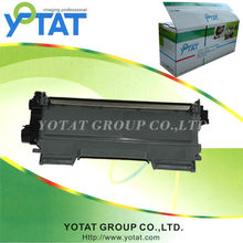 Yotat Black toner cartridge for Brother printer TN2280 TN 2280 TN-2280