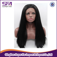 full lace wigs and glueless lace wigs sew in. Natural european hair, wholesale
