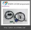 LCD USB Programmer RT809F Multi Function