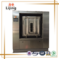 Wide range 100kg Commercial Clothes Isolating Washing Machine Made in China (GL-100)
