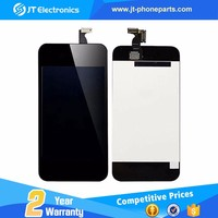 Wifi Signal flex for iphone flex Cable Antenna flex for iphone 4s