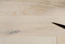 PTP 18mm european oak 4mm top veneer engineered wood flooring
