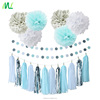 /product-detail/tissue-paper-garland-set-christmas-paper-decoration-60700816819.html