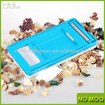 Manufacturer! Newest Screen Protector Attach Machine,Smart Applicator