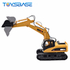 /product-detail/alloy-truck-toys-15-channel-remote-control-metal-rc-excavator-models-60710985599.html