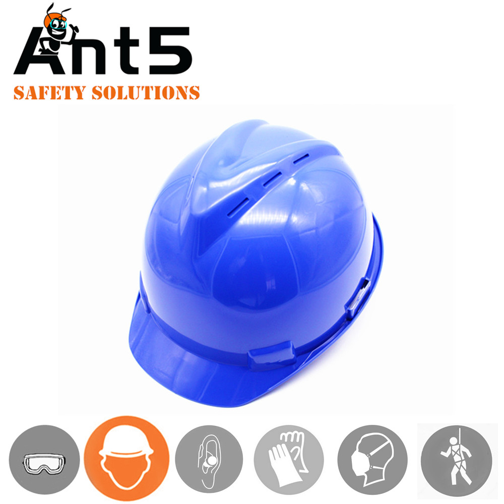 New product 2017 jiexing safety helmet with certificate