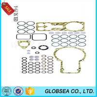 Model type 2417010005 Overhauling Gasket Kits