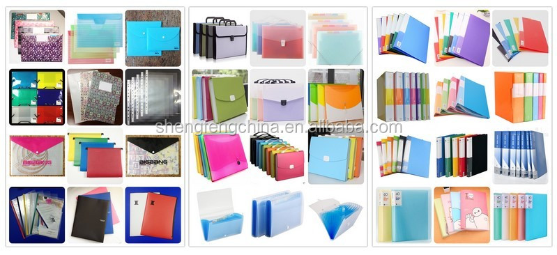 Wholesale Color plastic rigid sheet plastic laminating sheets