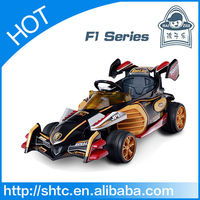 2016 children rc toy car