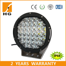 "Hot sale 9"" led driving light 111w ARB Spot Truck of high quality"