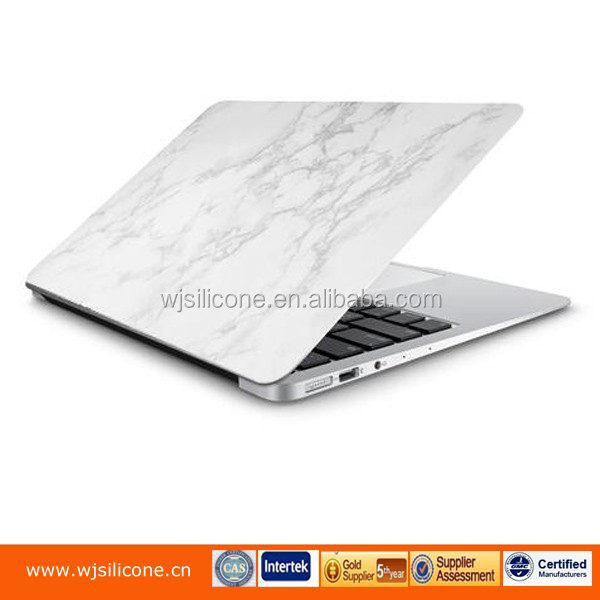Marble Decal Vinyl Protector Sticker Skin For MacBook Air