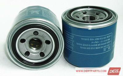QUALITY OIL FILTER 26300-35501 FOR HYUNDAI KIA