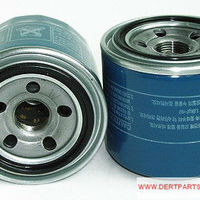 QUALITY OIL FILTER 26300 35501 FOR