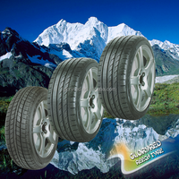 suntek internationale,2015 high quality car wheel tire parts 165/70R13 passenger car tire price new