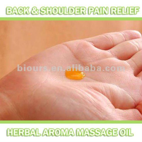 massage backpack pain stop all natural ache and pain oils