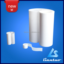 high density ptfe film ptfe membrane film