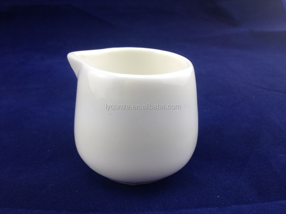 fashion novelty ceramic milk jar ,ceramic stoneware milk jar,strengthen ceramic cruet set
