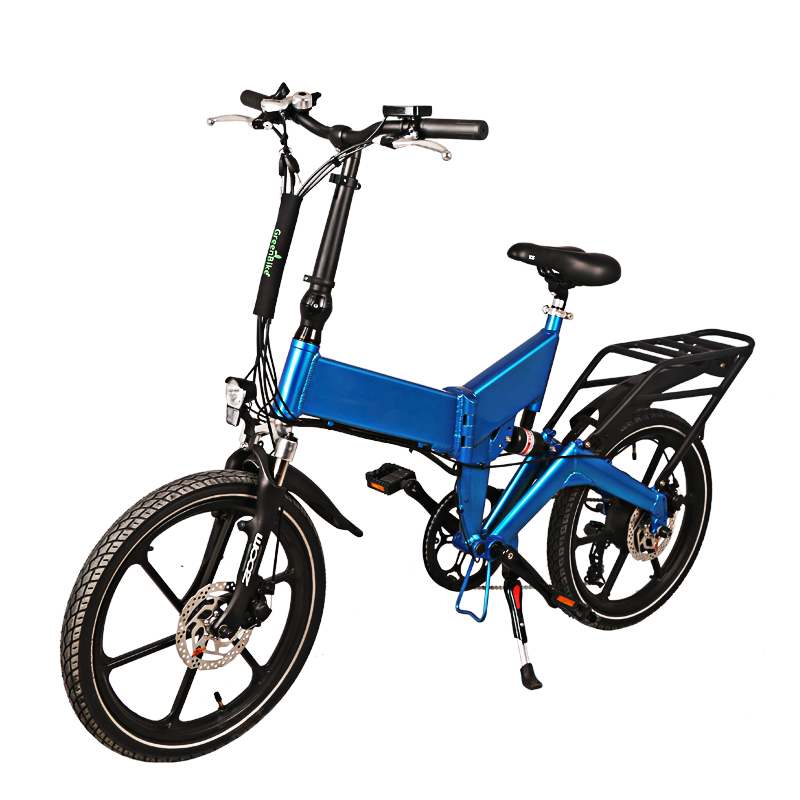 CE-approved classical model china cheap assist city star china cheap electric dirt bikes