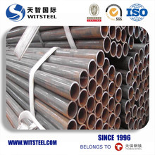 hot sale 12cr1mo boiler tube made in China