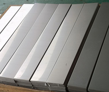thermal conductivity steel plate